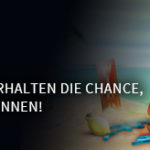 """Weitere Informationen zu""""Summer-Symbol"""" von Winnersmagic und die Chance auf attraktive Cash-Preise oder Freispiele/"""