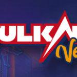 Weitere Informationen zuVulkan Vegas Free Spins 2021 – aktuelle Freispiele mit No Deposit Bonus/