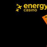 Weitere Informationen zuExklusive Aktion im Energy Casino – 5 Freispiele ohne Einzahlung von NetEnt's Willy´s hot Chillies/
