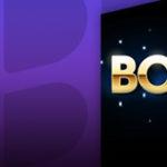 Weitere Informationen zuBoom Casino Free Spins 2020 – aktuelle Freispiele mit No Deposit Bonus/