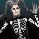 """Weitere Informationen zu""""Haunted House"""" – Die große Halloween Aktion von Platin Casino mit der Möglichkeit auf Free-Spins und Bargeld-Preise/"""