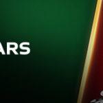 Weitere Informationen zuAktueller PokerStars Vegas Gutscheincode ohne Einzahlung – Free Spins und Bonusguthaben/
