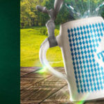 Weitere Informationen zuOktoberfest Gewinnspiel von Mr Green und die Chance auf Cash aus einem 40.000€ Preispool/