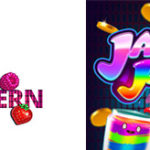 Weitere Informationen zuIn der Aktion Jammin Jars können bei sunmaker zahlreiche Freispiele gewonnen werden/