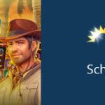 Weitere Informationen zu100.000 Freispiele warten auf die Gewinner der Promotion Book of Adventure bei sunmaker/