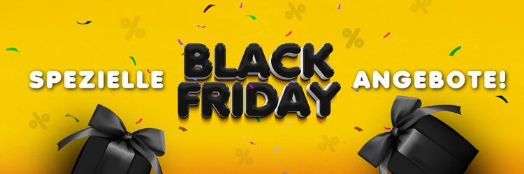 black friday casino bonus