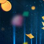 Weitere Informationen zuTwin Free Spins 2021  – aktuelle Freispiele mit No Deposit Bonus/