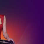 Weitere Informationen zuLuckyCasino Erfahrung 2021 – Mein Testbericht: seriöses Online Casino ohne Betrug/